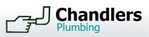 Chandlers Plumbing