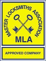Leadbeater Locks