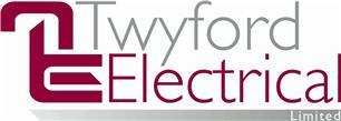 Twyford Electrical Limited