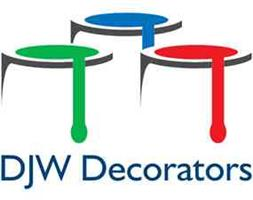 DJW Decorators