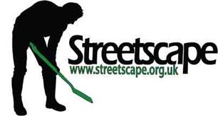 Streetscape Social Enterprise Ltd