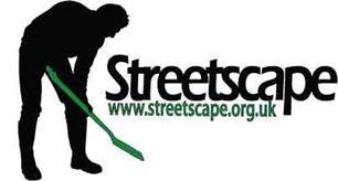 Streetscape Social Enterprise Ltd