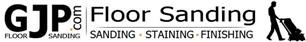 GJP Flooring Ltd