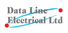 D L Electrical Services