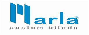 Marla Custom Blinds (Sidmouth)