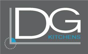 DG Kitchens