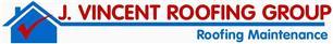 J Vincent Roofing Limited