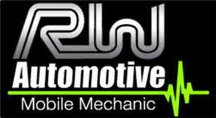 R W Automotive Ltd