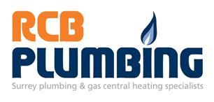 RCB Plumbing