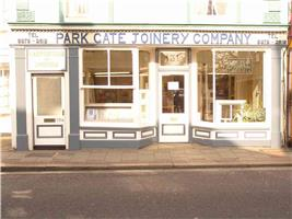 Park Gate Joinery Co