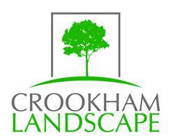 Crookham Landscape