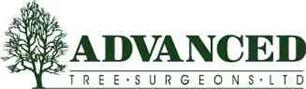 Advanced Tree Surgeons Limited