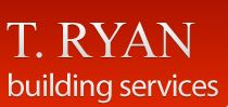 T Ryan Building Services