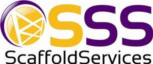 Solar Scaffold Services Ltd