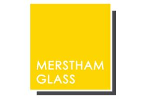Merstham Glass Limited