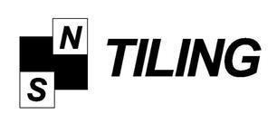S N Tiling