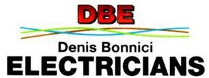 Denis Bonnici Electricians Ltd