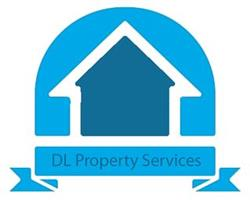 D L Property Services