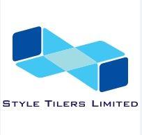 Style Tilers Ltd