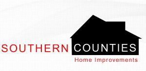 Southern Counties Home Improvements