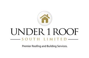 Under 1 Roof (South) Ltd