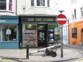 Kemptown Flooring
