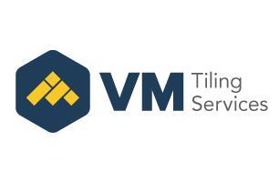 VM Tiling Services