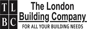 The London Building Company