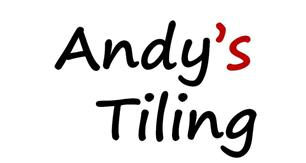 Andy's Tiling