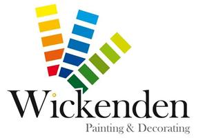 Wickenden Painting & Decorating