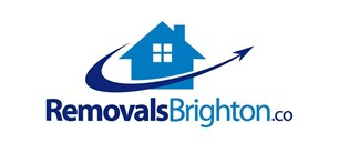 Removals Brighton Co