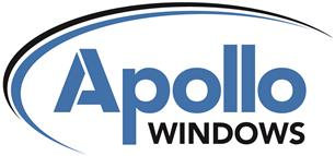 Apollo Trade Windows
