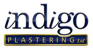 Indigo Plastering Ltd