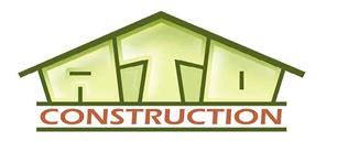 ATD Construction