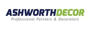 Ashworth Decor