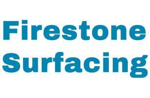 Firestone Surfacing Ltd