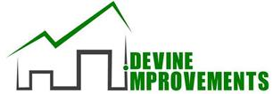 Devine Improvements