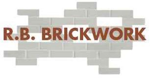 R B Brickwork