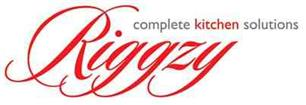 Riggzy Complete Kitchen Solutions Limited