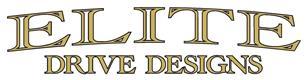 Elite Drive Designs