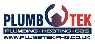 Plumb Tek Plumbing, Heating & Gas Ltd