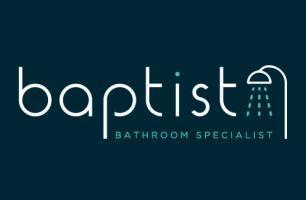 Baptist Bathroom Specialists