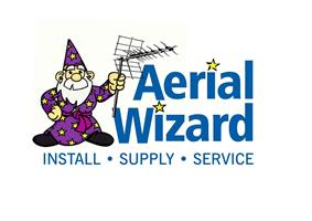 Aerial Wizard