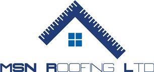MSN Roofing Ltd