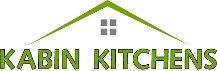 Kabin Kitchens