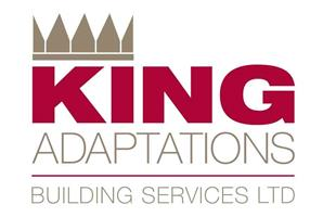 King Adaptations Building Services Ltd
