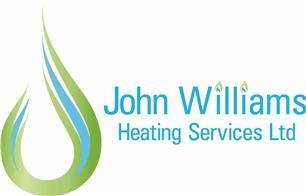 John Williams Heating Services Ltd