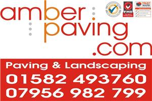 Amber Paving Limited
