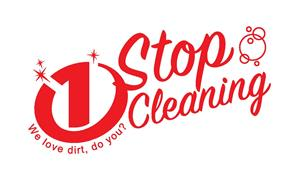 1st Stop Cleaning Ltd