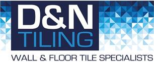 D&N Tiling Ltd